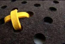 Details textile