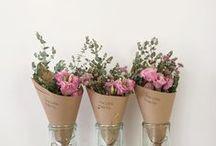 wine shop   floral inspiration / Floral arrangement and display inspiration for wine shop