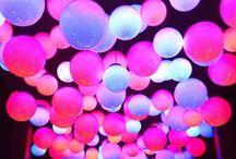 Neon!!!!!!!!! / Neon!!