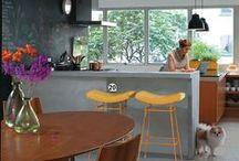 Kitchens Mira