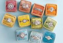 Wedding: Ring Collections