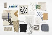 textile / approach / varie