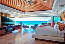 Bedrooms !!
