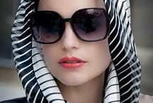 Cool shades ❤