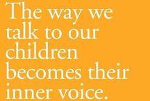 :: Parenting with Love :: / Conscious parenting