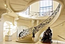 Staircase !!