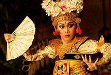 My Indonesia • Bali