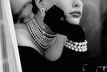 ❤️ Pearls