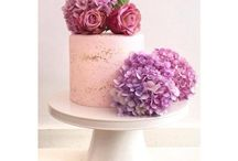 Cakes & Co / by Jennifer Silas
