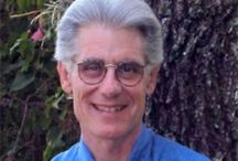 Dr Brian Weiss