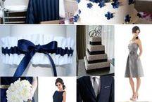 I'm Getting Married!! ❤️