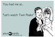TwinPeaksomania