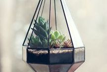 Decoration | *DIY* / Take a look at inspiring DIY decoration ideas & let yourself be inspired ...