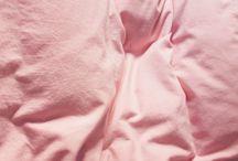 a: pink