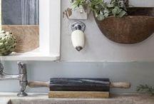 So Just Shop Homeware / Beautifully printed and handmade mugs and teatowels