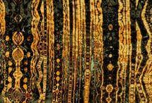 Artist Klimt