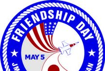 2016, 40th Friendship Day