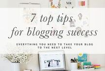 Blogging Tips / Blogging Tips and Tools to help you grow your BLOG!
