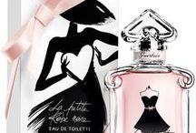 Les petites robes noires de Mademoiselle