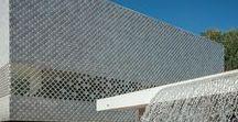 Lisbon - Portugal / Architecture of Lisbon. Projects on mimoa.eu.