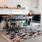 So Just Shop Rugs