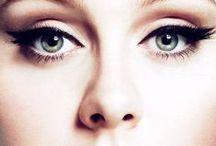 beauty regime  / by Hannah Luck