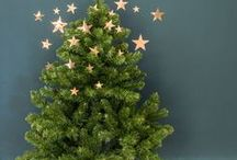 Celebrate: Christmas cheer