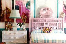 Fabulous Home  / by TiTi