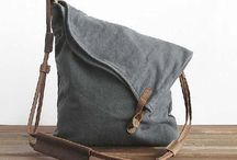 Sa'c'outure / Tuto ou idees de sacs et accessoires de sacs