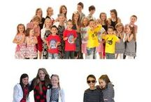 Fundraising Ideas For Schools / Find out about a funraising fashion show for you school. #fundraising #Kids #PTA  #School http://www.kidsonthecatwalk.co.uk/fundraising-for-schools/