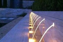 Landscape Lighting / Landscape Lighting