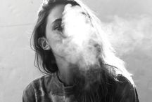 Smokart. / I see the beauty in smoke