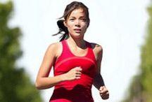 Fitness / Fitness Inspiration