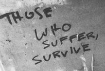 || ◼️SurvivOrs ZOne◼️ || / Stop judging people who have mental issues its not at all funny !!