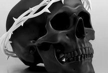|| ⬛️GOthic DArk◼️|| / Goths