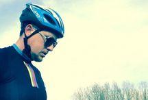 Rainbow team jersey / Arne.store