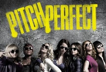Pitch Perfect  / by Pitch Perfect