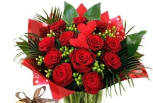 Valentine's Day / Treat someone you love this Valentine's Day!
