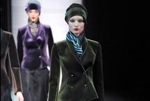 Fashion Week!