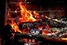 Fire / Fire