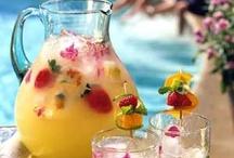 Lemonade / Smoothie