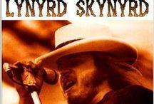 """Lynyrd Skynyrd- Original Band /           (Music for the common people ) I Just can't pin the plane crash or grave site. Pins are as Free as a Bird~~~  """"Pin Respectfully""""      / by ~✌  ☮  Ḋ̛͈͍̟̼̝̲͈̖̜̝͂̒̉̎͌͌͝͝ ☮ ~ ✌"""