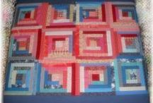 Quilt / i miei quilt