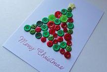joulu - jõulu - christmas