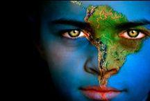 southamerica travel