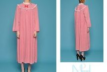 pajama fashion,mori kei,ullzang etc.etc.