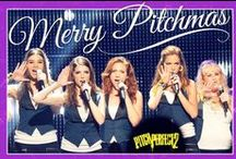 Pitchmas / by Pitch Perfect