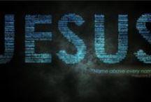 Algo de novo do Espírito Santo / Acredita