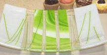 Lasinsulatus / lasinsulatustyö esimerkkejä