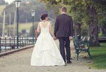 Inspirationen Hochzeit allgemein